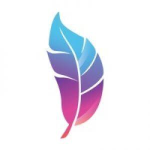feather-icon_1602159-ozuez0ujs1j450akt0apb6u59bojin0x76s8tf4gc8